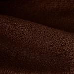 11-Brown
