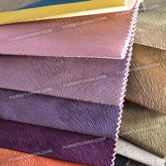 Мебельная ткань POTENZA
