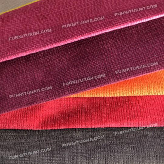 Ткань для мебелиTOTEM