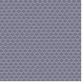 grey-k