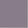 violet-k