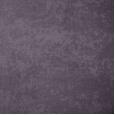 violet-k2