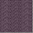 violet-shrift