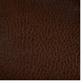 Мебельный кожзам Polaris - цвет Brown