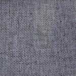 12-Grey