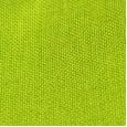17-Light-Lime