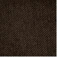 Мебельная рогожка BEAT - цвет 46 Chocolate