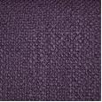 Purple-08