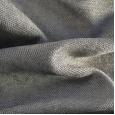 Мебельная ткань ENZO