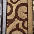 Мебельная ткань LANKASTER