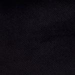 022-Black