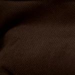 030-Brown