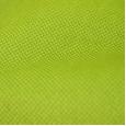 038 Lime