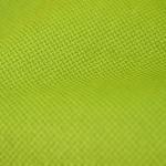 038-Lime