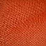 044-Orange