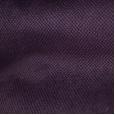 045 Dark Violet