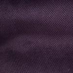 045-Dark-Violet