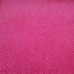 105-Pink