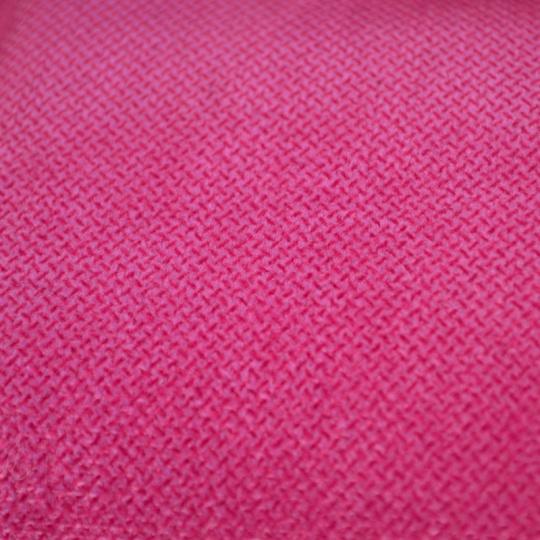 Мебельный велюр AMORE - цвет 105 Pink