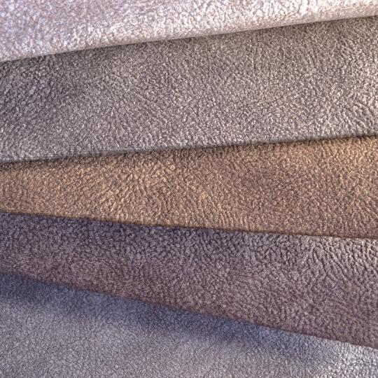 Мебельная ткань EGO