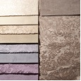 Мебельная ткань LAUREL