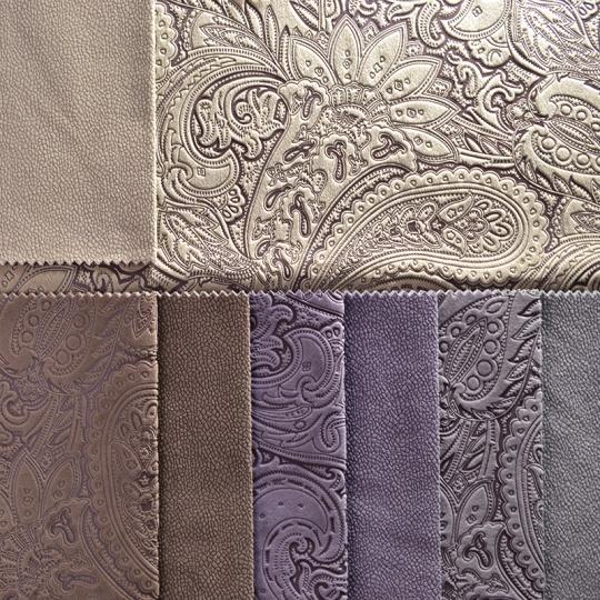 Мебельная ткань SHIRAZ