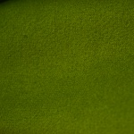 12-Green