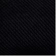 002-Black