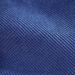 027-Blue
