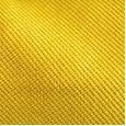 035-Yellow