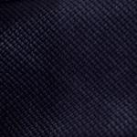 037-Denim-Blue