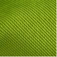 038-Apple-Green