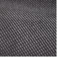 066-Antrazite-Grey