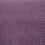 759-Violet