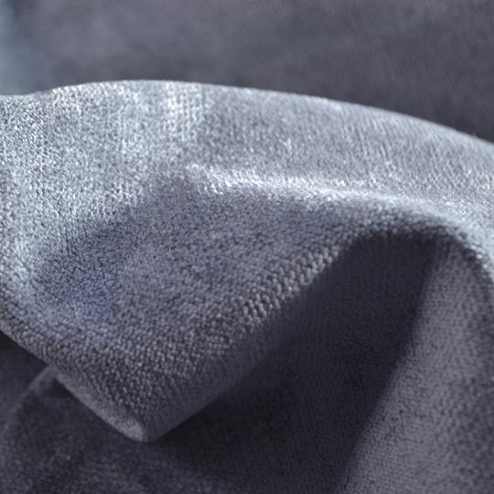Мебельная ткань GALLARDO - цвет 29