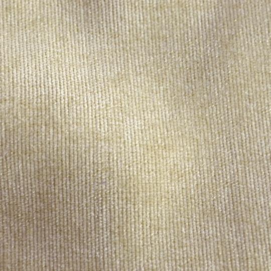 Велюр для обивки мебели PEARL - цвет 6915