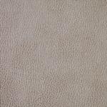 6 White Sand