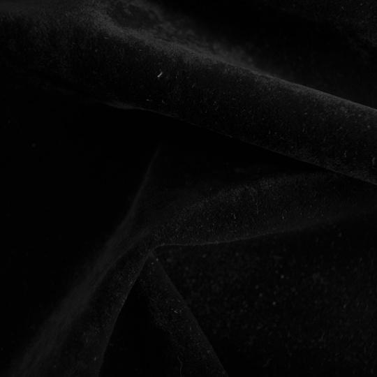 Мебельная ткань флок ФИНТ