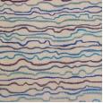 Stripe-Blue