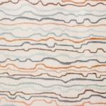 Stripe-Orange