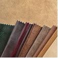 Мебельный кожзам Лавина EASY CLEAN