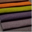 Ткань мебельная купить - BONUS NOVA