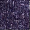 06-SLATE-BLUE