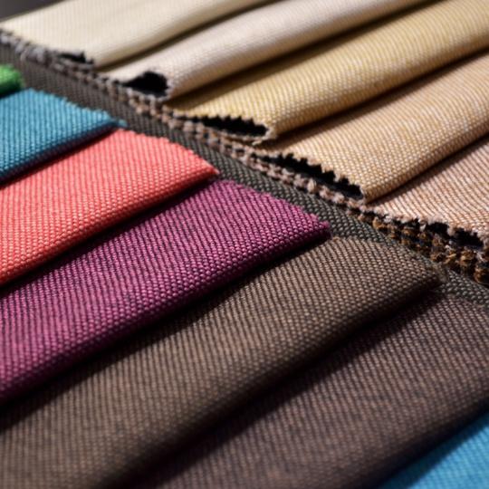 Ткань мебельная купить - BONUS