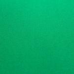 Green-12