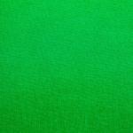 Green-22