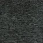 Com-Grey