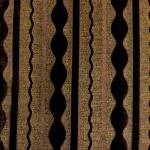 Stripe-Brown