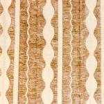 Stripe-Gold