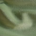 07 LINDEN GREEN